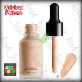 Makeup Cover Liquid Foundation LightC 120ml