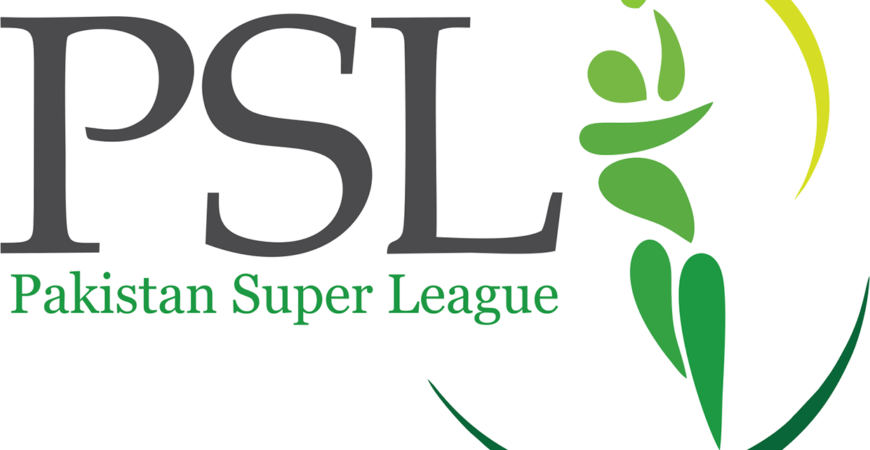 PSL_Official_Logo