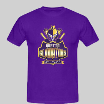 Quetta-Gladiators-tshirt-1
