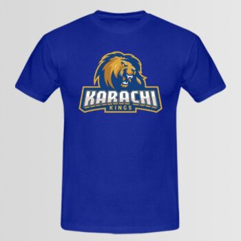 Karachi-Kings-tshirt-2