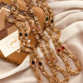 pakistani-style-traditional-long-mala-with-kundan-stones