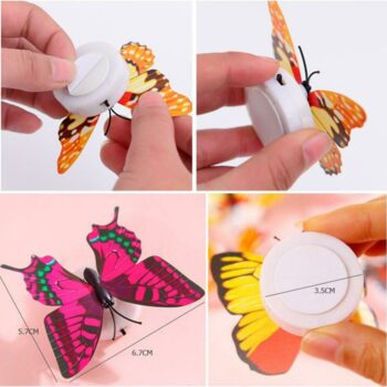 dealsinn-butterfly-led-decoration-wall-sticker-light-pakistan